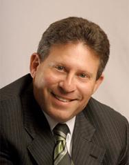 David Appel