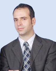 Vincent Lalonde
