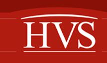 华盛国际(HVS)