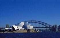 【重磅消息】澳洲推出1500万投资移民新政策,投资移民巨变