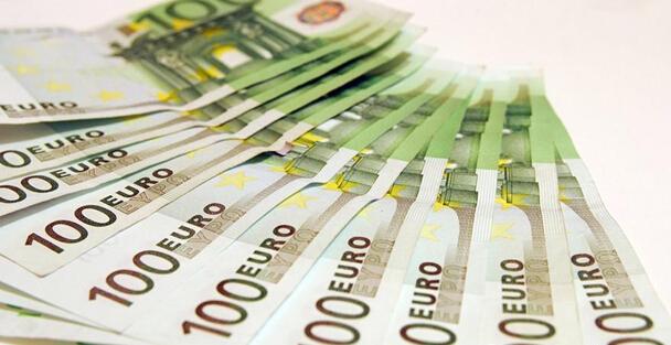 【劲爆消息】现在买房移民葡萄牙,可以直接省30万?真的假的?