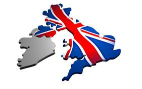 侨诚移民 英国企业家移民不得不知道的事