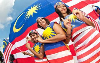 马来西亚投资移民—刘先生