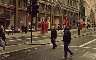 英国投资移民—孙先生
