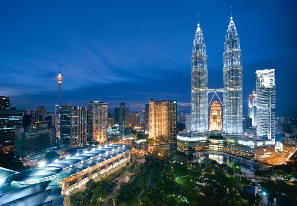 马来西亚移民福利政策