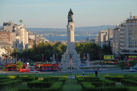 葡萄牙移民福利政策