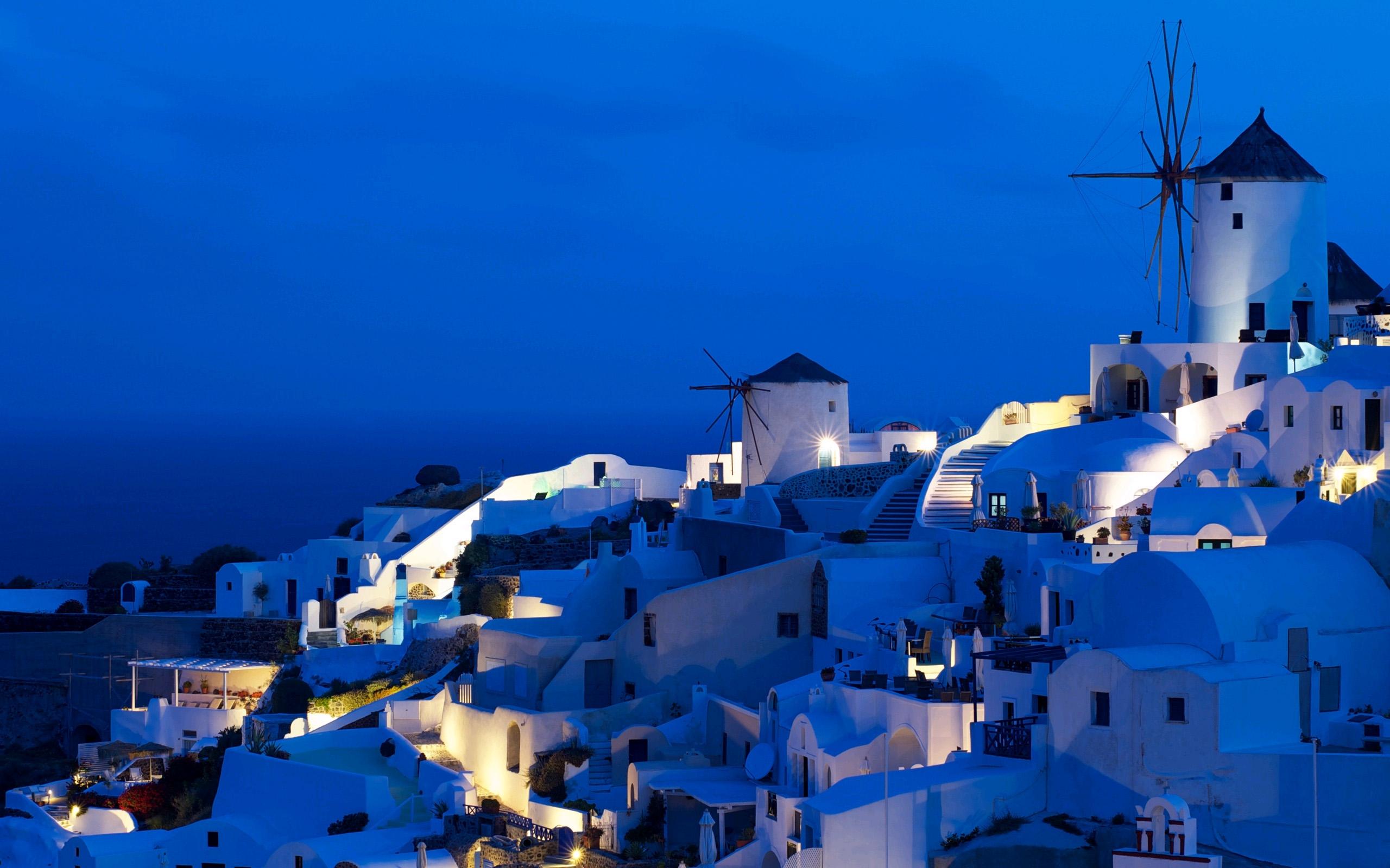 希腊移民福利政策