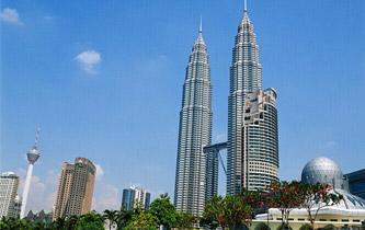 为什么当下是移民马来西亚的好时机?