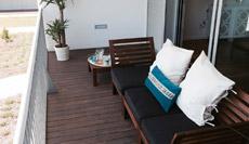 葡萄牙移民-贝拉斯高尔夫公寓-52万欧元起