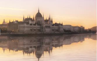 真的涨啦!匈牙利国债投资移民2015年将涨至30万欧