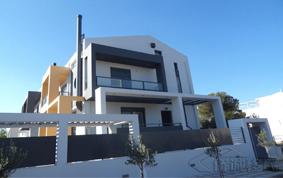 希腊移民房产-雅典别墅-T4-68万欧元起-VAT