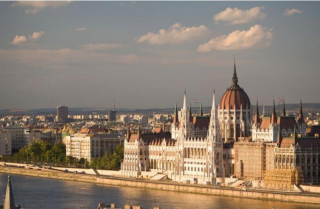 匈牙利移民福利政策