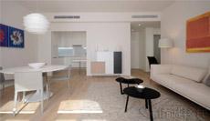 葡萄牙移民-维多利亚公寓44万欧元起