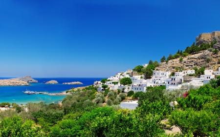 """看望""""众神"""",爱留希腊"""