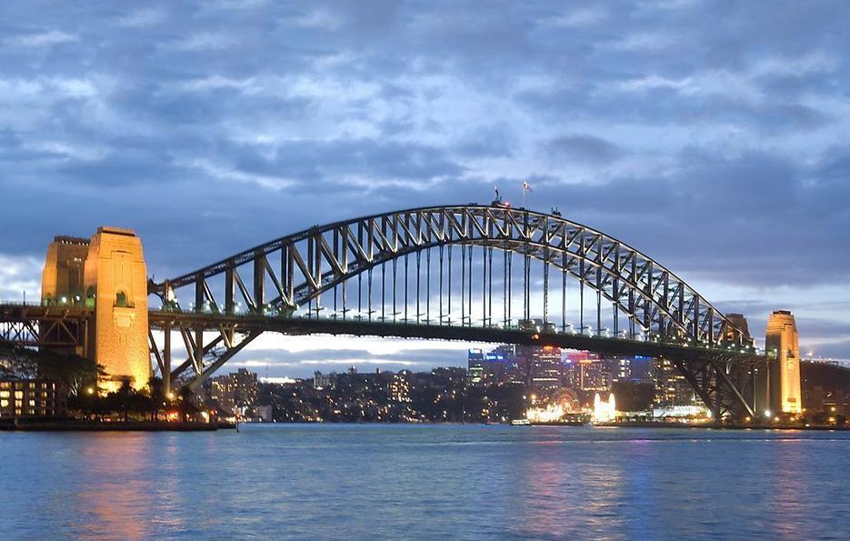 4月24日澳洲188C投资移民暂停,7月1日重新开放