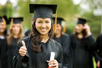深度 | 留学美国,EB-5将是您聪明的一笔投资
