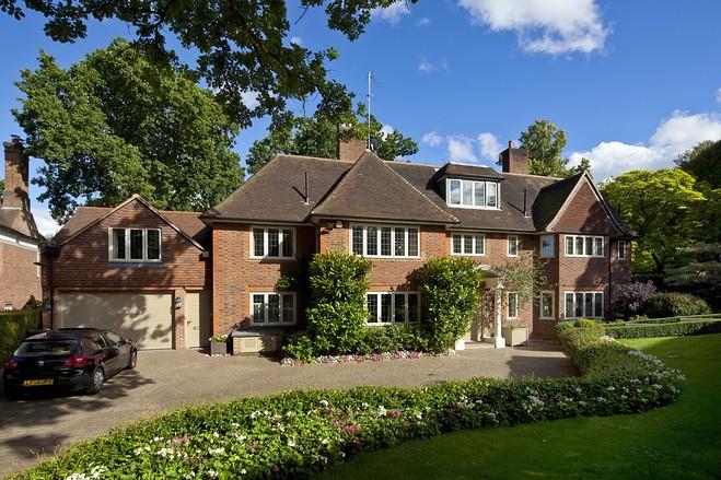 移民英国——新移民到英国买房注意什么?
