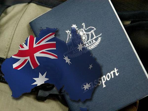 澳大利亚移民—澳洲签证费用全线上涨 高涨幅50%