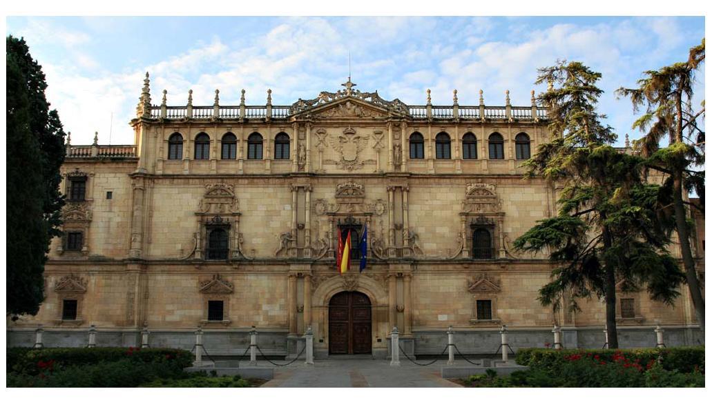 西班牙移民:西班牙大学教育怎么样?