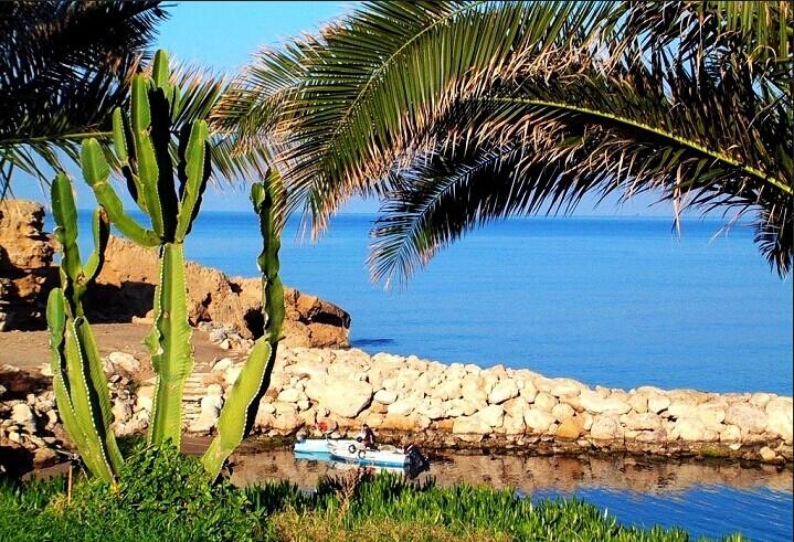 侨诚移民:移民塞浦路斯有什么好处?八大优势介绍