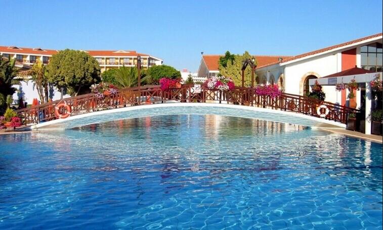 塞浦路斯购房移民必选的四大买房城市