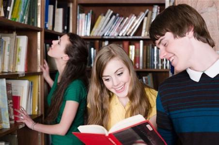 西班牙移民—关于大学教育,你也存在这些误区吗?