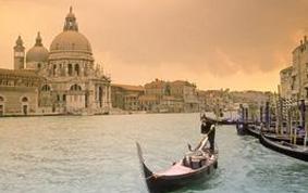 意大利购房移民你懂多少?侨诚移民给你扫扫盲
