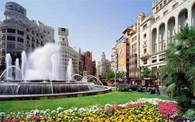 西班牙移民 你能享受哪些福利?