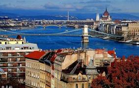 匈牙利移民之后 你的子女将获得怎样的教育?