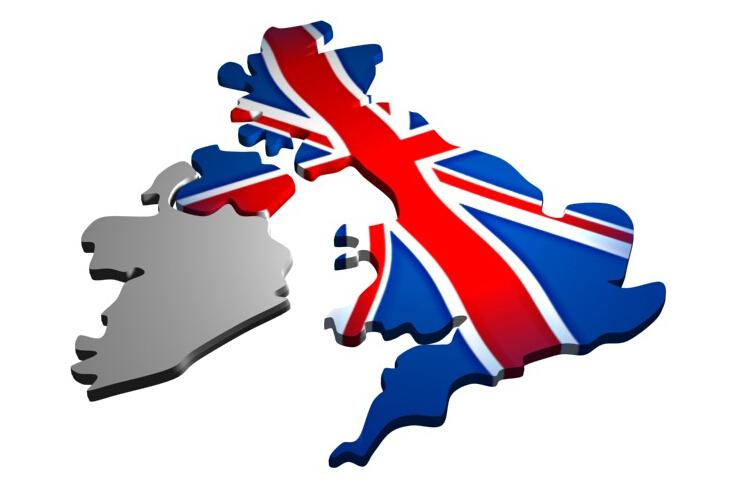 英国购房移民再现热潮  9月1日政策条件增加