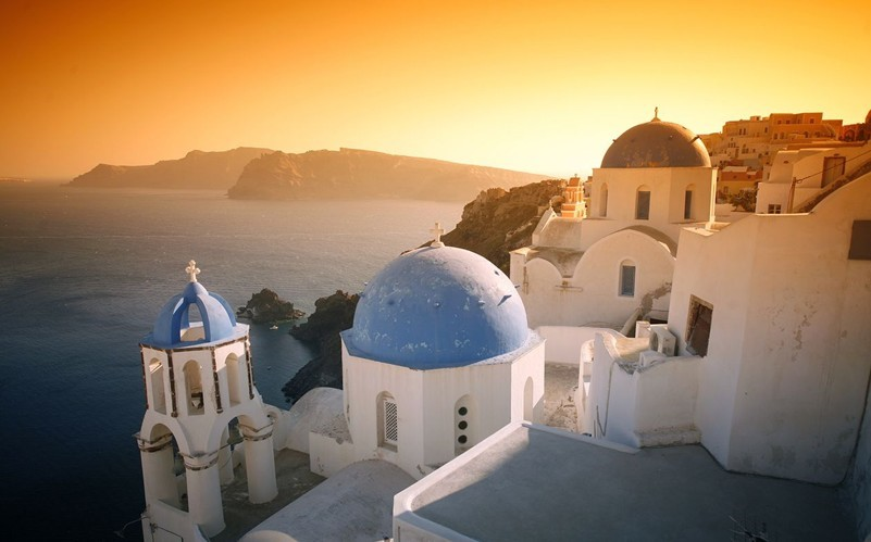 希腊购房移民利好消息频出 坐实欧洲好投资项目