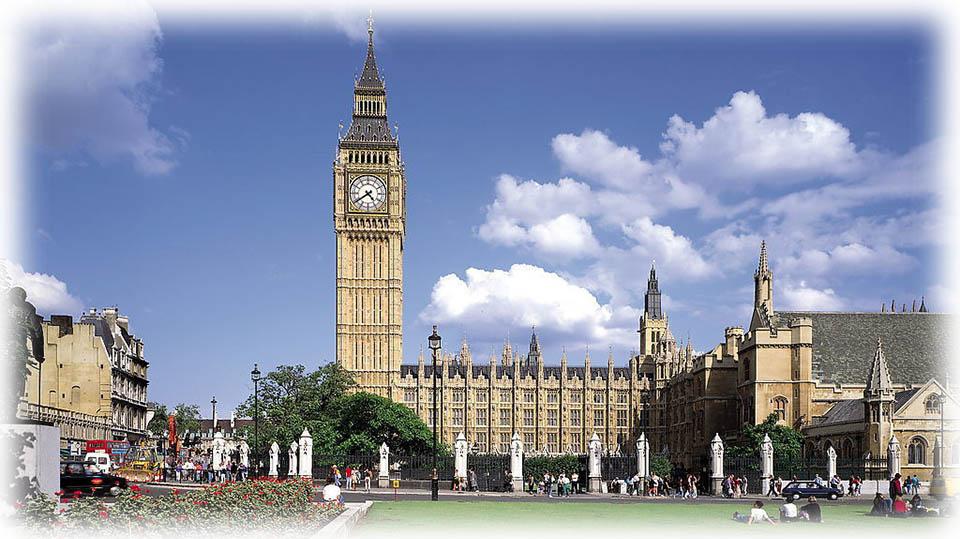 9月1日起移民英国需提交无犯罪证明