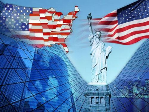 侨诚移民:移民美国方式大盘点 抓住关键点即可成功移民美国