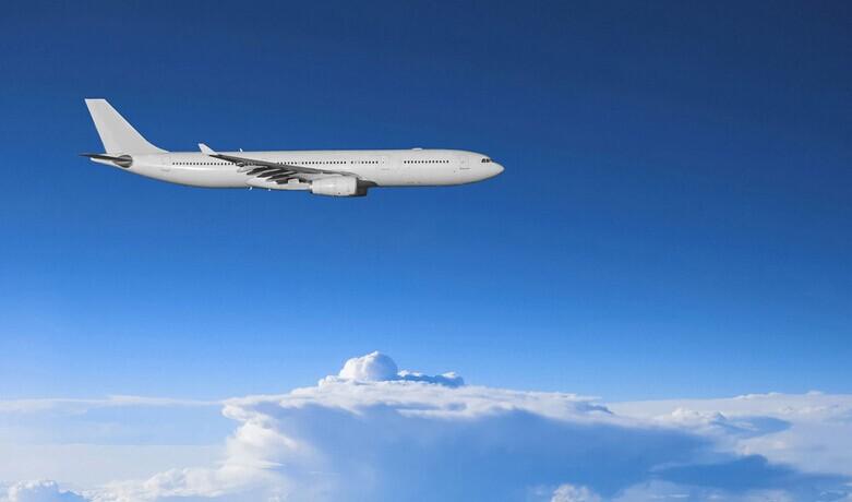 福音!中国新增多条直飞澳洲航班 出行澳洲走起!