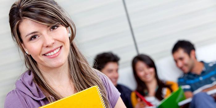 纠结澳洲留学移民该选什么?五大热门任你挑选!