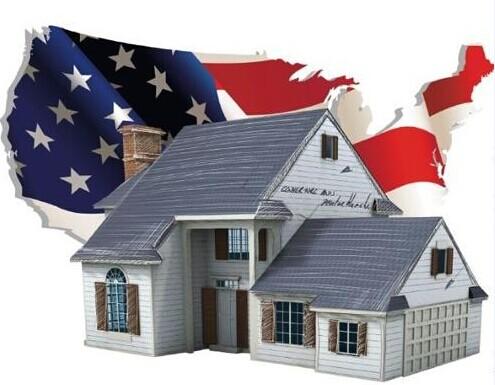 中国土豪海外购房70%现金付款 外汇管制来了怎么办?