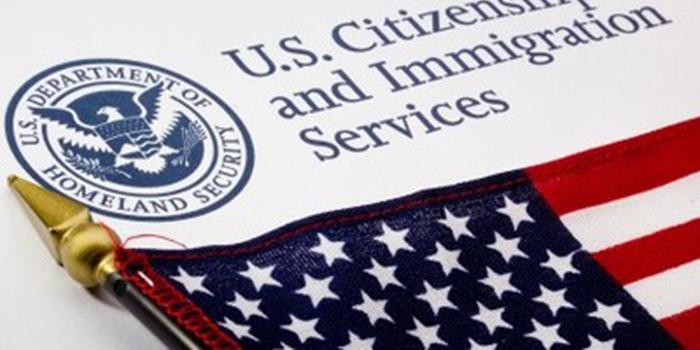 移民美国,可不仅仅只有去美国生孩子这一途径……