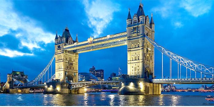 十一月英国移民新政出台,侨诚带你了解新资讯!