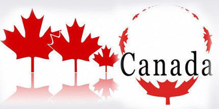 留学加拿大有签证问题?侨诚出国帮你解决!