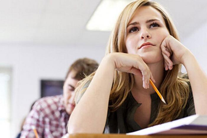 美国留学选校难?八个小招教你轻松选择