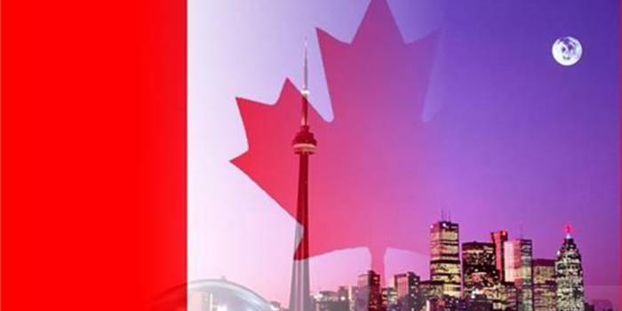 年关将至!加拿大各省移民现状大盘点