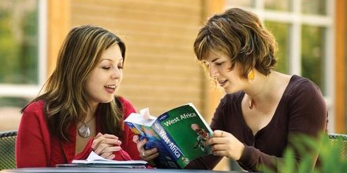 初来加拿大,新生如何融入留学生活?