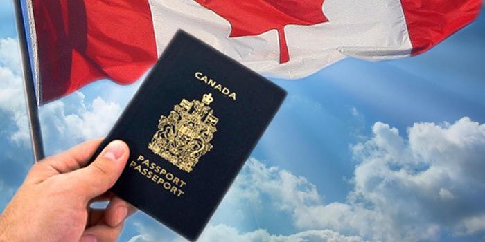 【答疑】留学加拿大究竟该大签or小签?