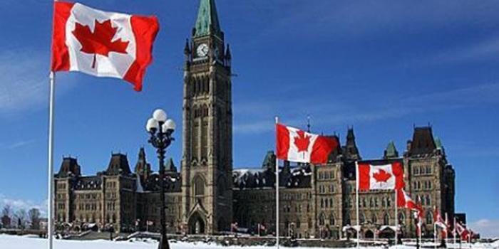 【焦点新闻】加拿大留学性价比赶超美国?