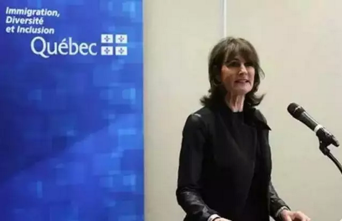 【加拿大】魁北克2016年移民计划出台,与现行政策基本一致!