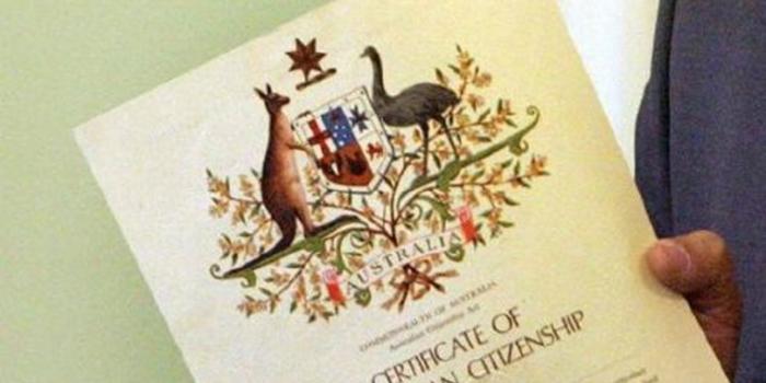 【移民必备】申请澳洲留学签证四大值得注意的地方!!