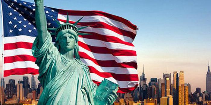 新消息:美国EB-5投资移民法案延期至2016年9月30日