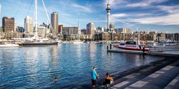 【秘籍】留学新西兰如何申请奖学金?