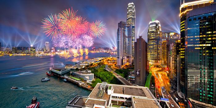 移民香港,您需知道的生活常识!
