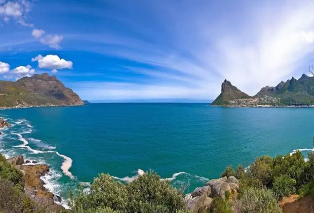 给我一个移民新西兰的理由